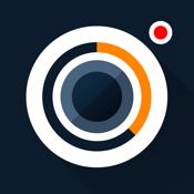 Moviepro app review