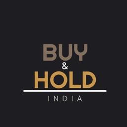 Buy & Hold
