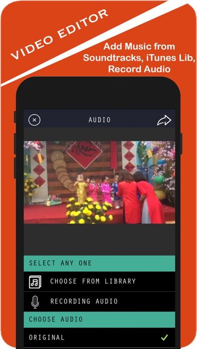 Videomarket - Movie Maker-1