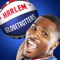 App Icon for Harlem Globetrotter Basketball App in United States IOS App Store