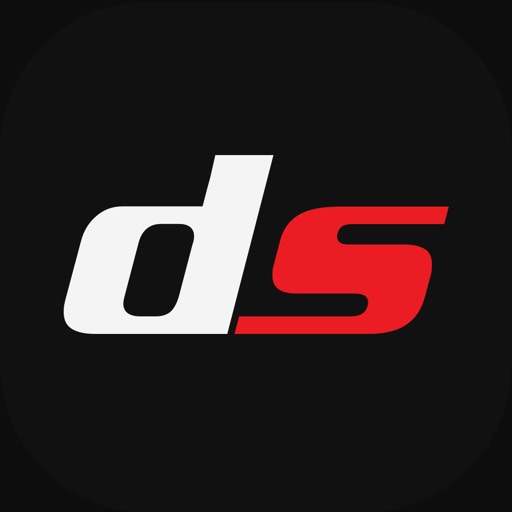 DiveShot