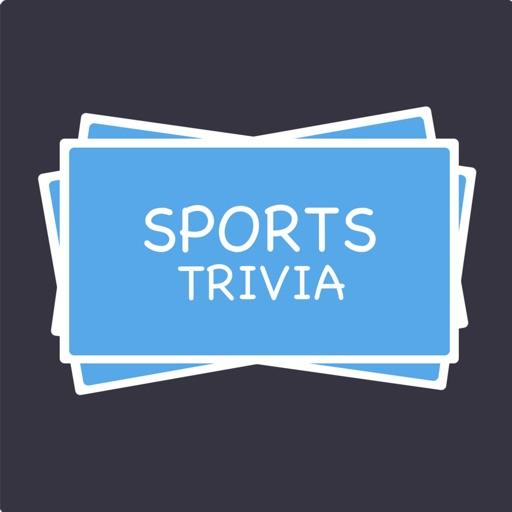 Sports Trivia!
