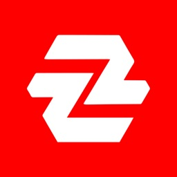 Z solution - ID Manager