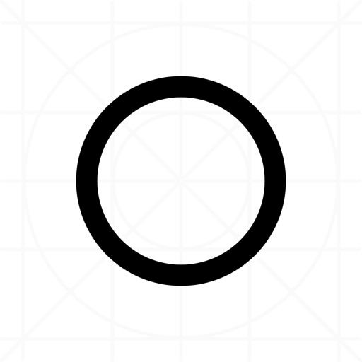 iconTool - App 图标设计桌面预览工具