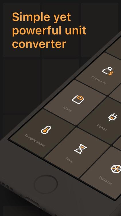 Konvert screenshot-0