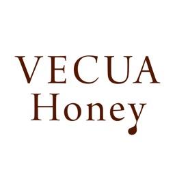 VECUA Honey