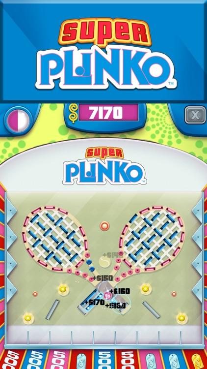 WorldWinner: Play for Cash screenshot-9