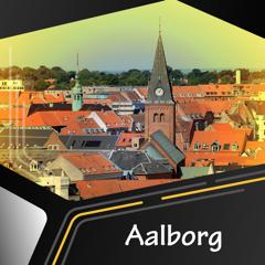 Aalborg Travel Guide