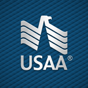 Usaa Mobile app review