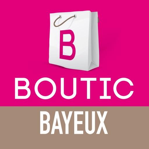 Boutic Bayeux