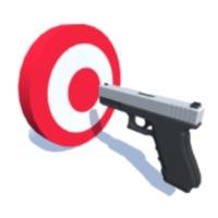Codes for Gun Shooter Maze Hack