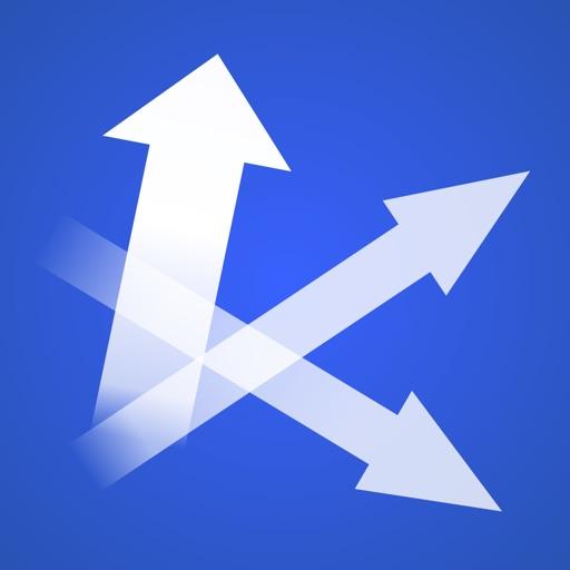 TrendTopic iOS App