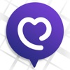 Find Family & Friends Locator iphone and android app