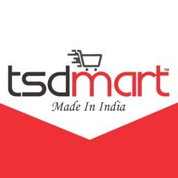 TSD Mart