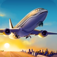 Airlines Manager : Tycoon 2021 Hack Resources Generator online