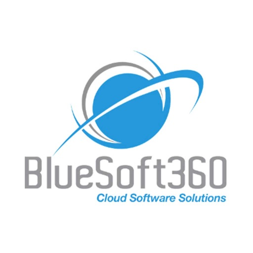 BlueSoft360