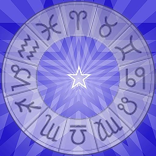 Scorpio Horoscope Astrolis