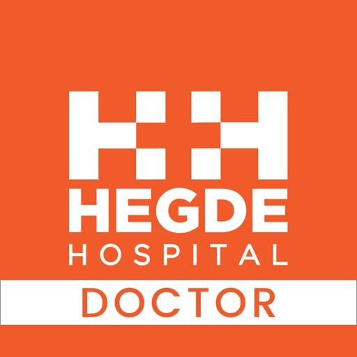 Healers@Hegde