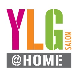 YLG @ Home