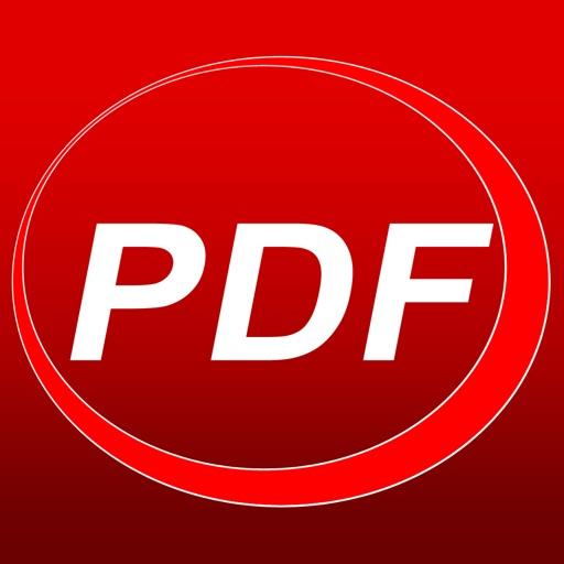 PDF Reader-Expert PDF Editor