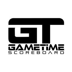 GametimeSB