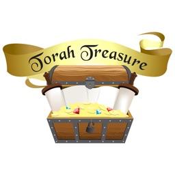 Torah Treasure