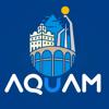 Roberto Arellano - Aquam Service artwork