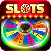 OMG! Fortune Slots Casino 2020 free Coins hack