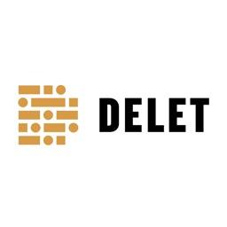 Portal Delet Online