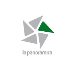 Gruppo La Panoramica