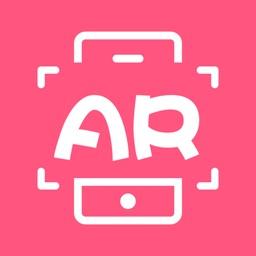 AR扫描器