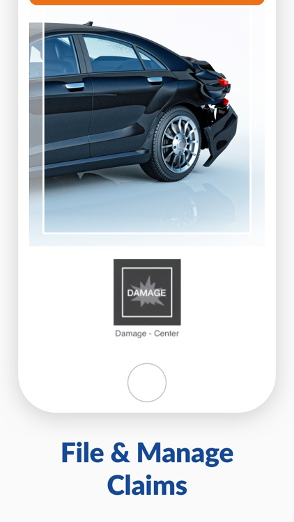 GEICO Mobile - Car Insurance screenshot-7