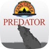Cass Creek Predator Calls