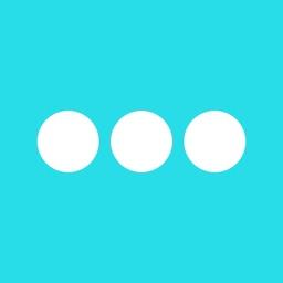 todobank – your mobile bank