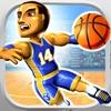 Big Win Basketball - iPadアプリ