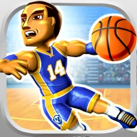 Big Win Basketball Hack Online Generator  img
