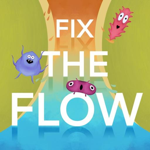 Fix the Flow