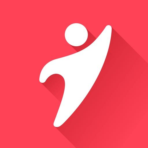 KeepFit - Home Workouts
