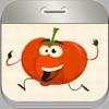 Лунный посевной календарь - iPhoneアプリ