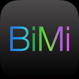 BiMi-Beginner's Mind