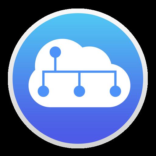 goPanel 2 – Web Server Manager для Mac