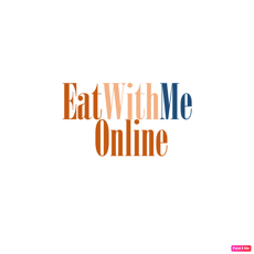 ‎EatWithMe Console