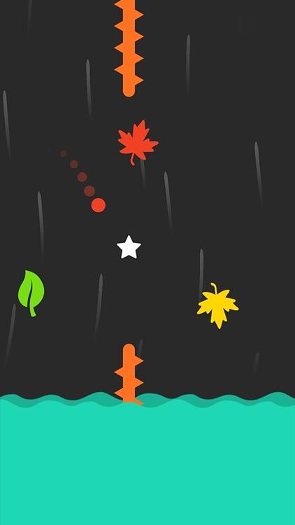 Color Switch screenshot-6