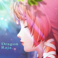 Dragon Raja - SEA