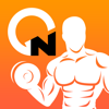 Gymnotize Personal Trainer App