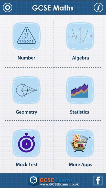 GCSE Maths : Super Edition LT