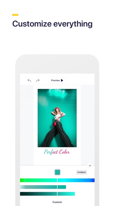 Impresso - Insta Story Maker wiki review and how to guide