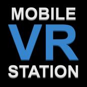 Mobile VR Station® icon