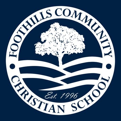 Foothills Community Christian
