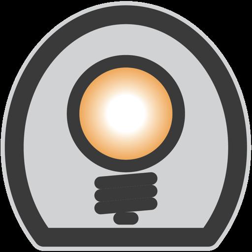 Tunnel Lighting Calc 2
